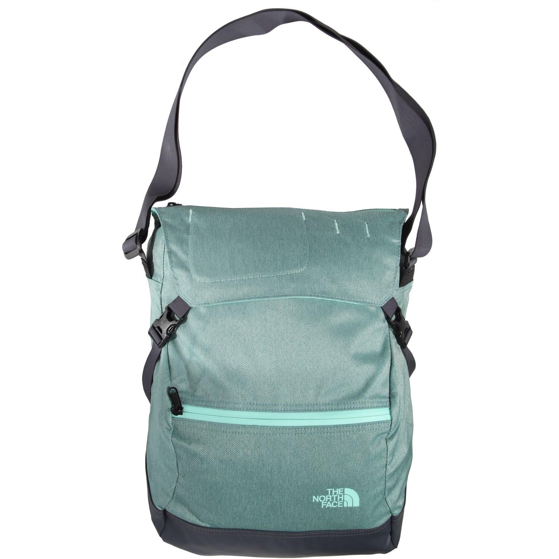 north face purse