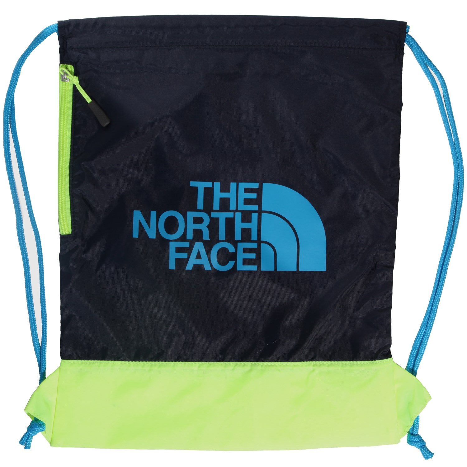 bbc12dcb0 The North Face Sack Pack Bag | evo