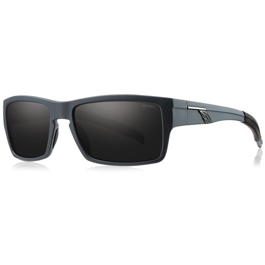 0ed757f86c1 Smith Outlier Sunglasses
