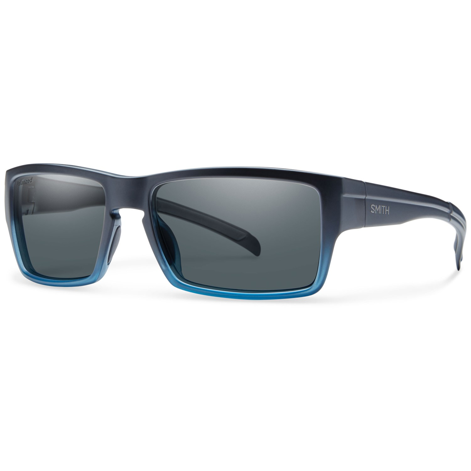 333914da3618 Smith Outlier Sunglasses
