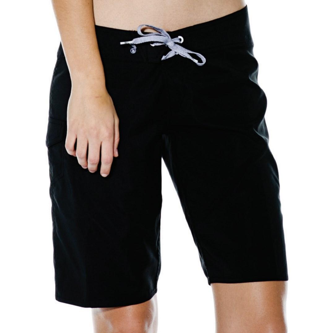 board shorts for women
