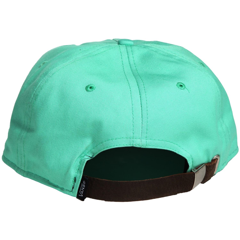 249dfbf38c4 Vans Palmeo Hat