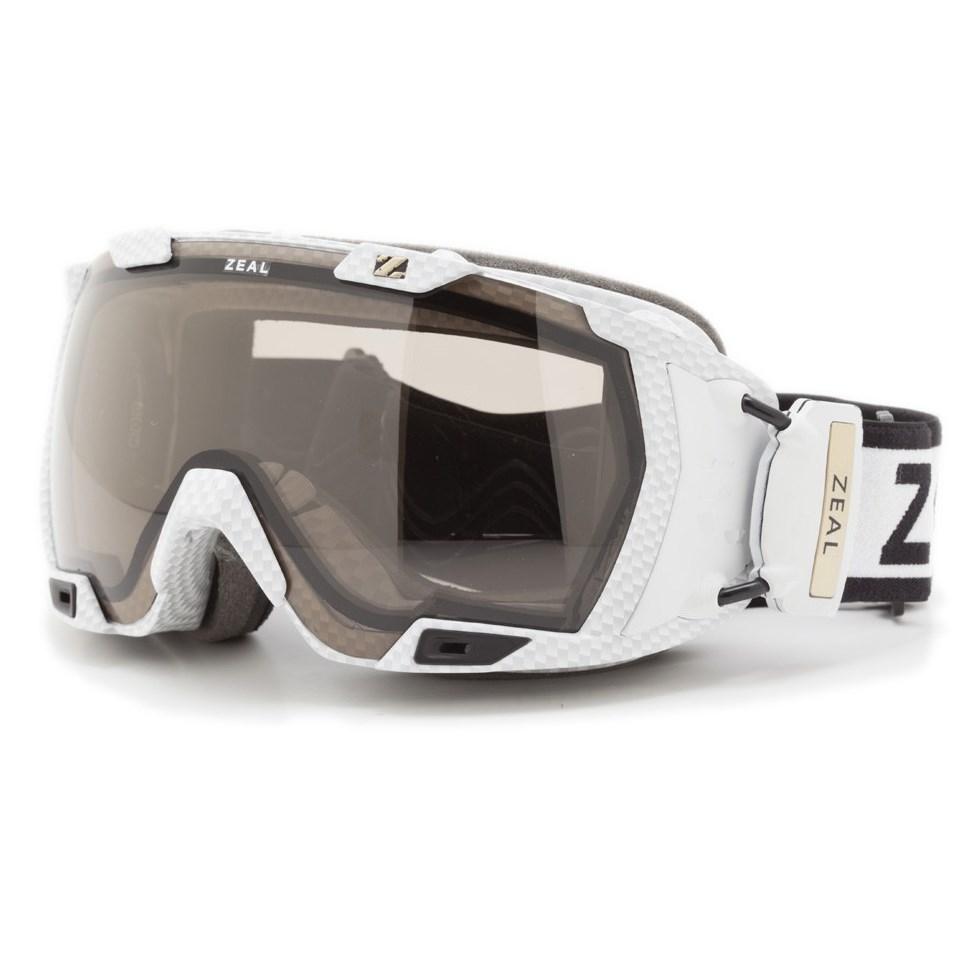 10efc31eb5d Zeal Z3 GPS Goggles