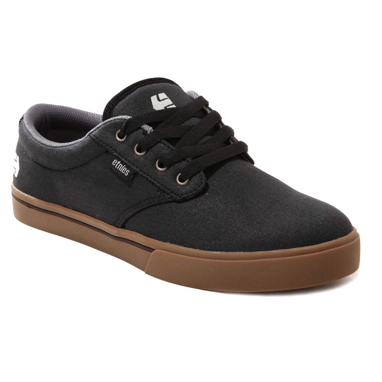 Etnies Jameson 2 Eco Sneakers In IfpJWlz