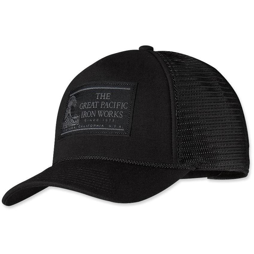 Patagonia Master Chief Hat  1cbdfc1da43
