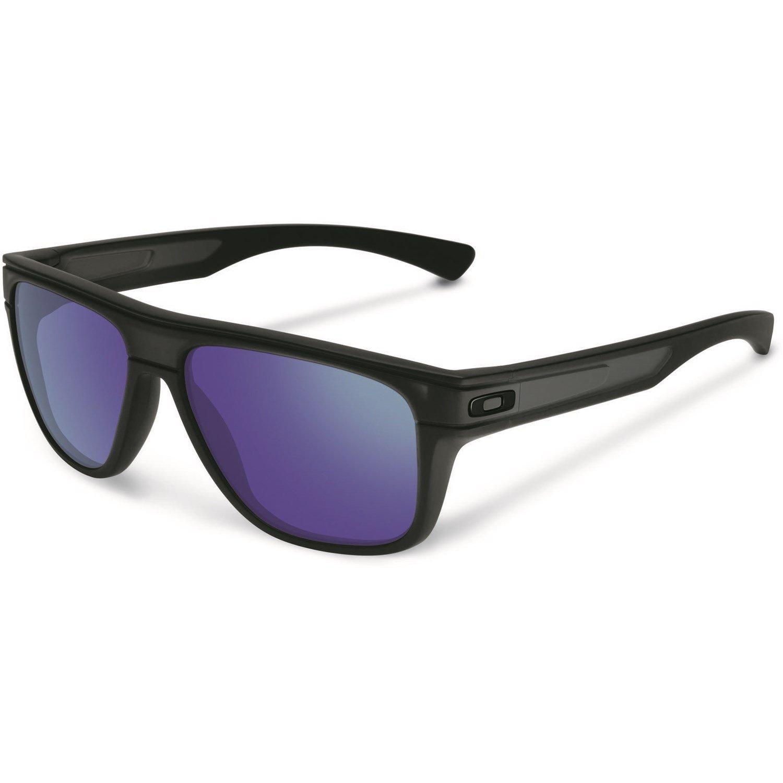 7edcf9bbe9 Oakley BreadBox Sunglasses