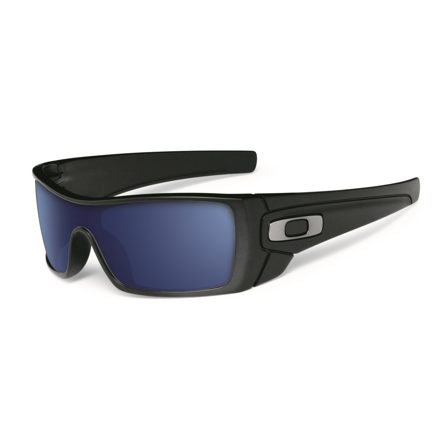 accb1ca6c15 Oakley Onesight Batwolf « One More Soul