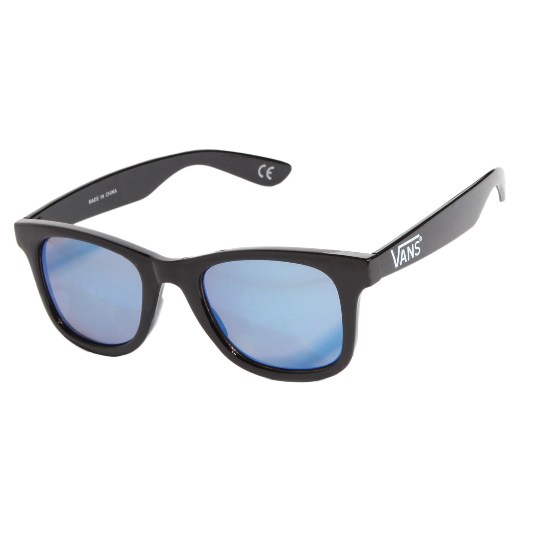 Vans Janelle Hipster Sunglasses - Women s  14694abd230