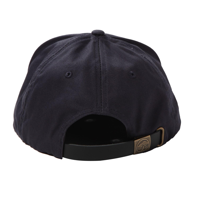 a52e4c71e75 Arbor Cornerstone Hat