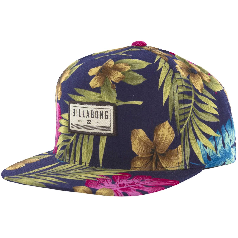 e276c391e9818a Billabong Aloha Brah Hat | evo