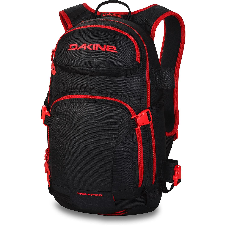 Evenflo Hiking Backpack
