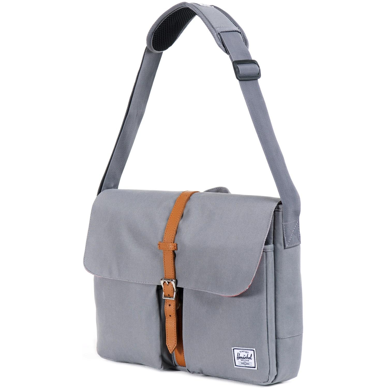 f08cb3bf59a Herschel Supply Co. Columbia Bag 2014