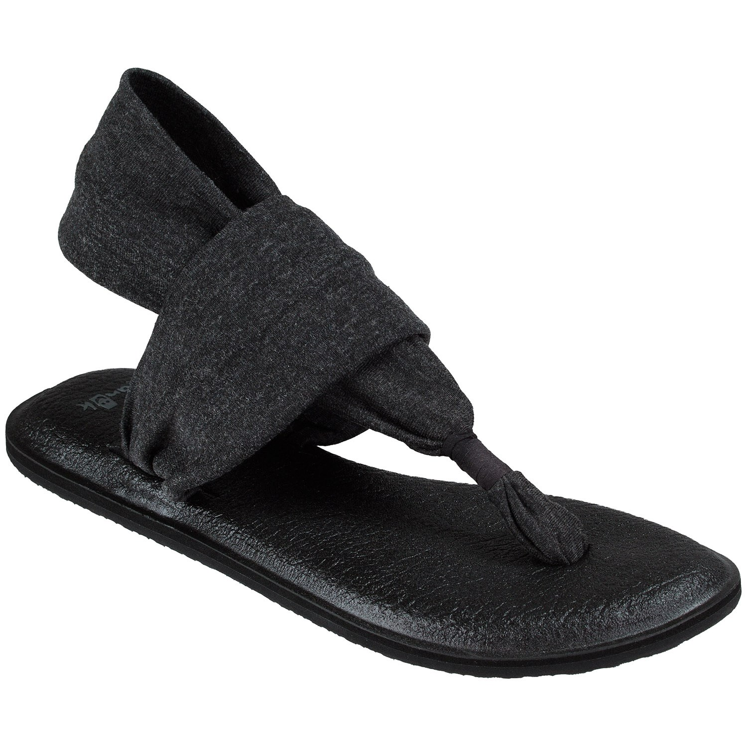 Sanuk Sandals Yoga Sling On Du It Womens hQrxtsdC