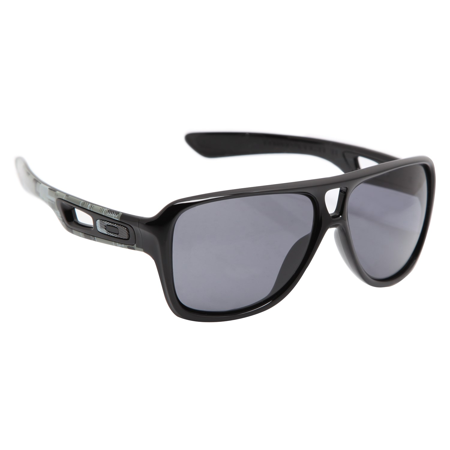 oakley dispatch sunglasses matte black  oakley d mph dispatch ii gp75 sunglasses matte black grey