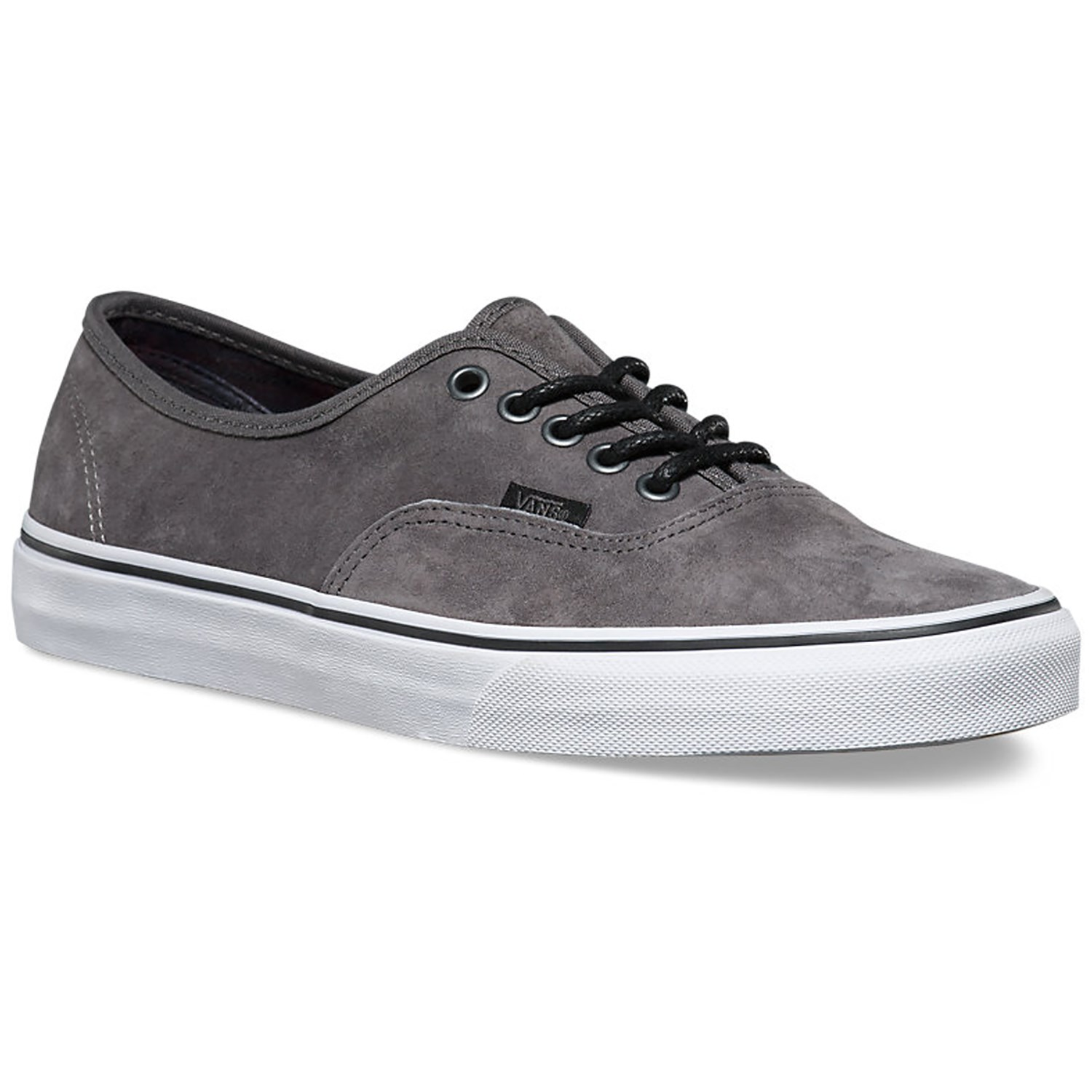 vans authentic sizing help  bf0162178