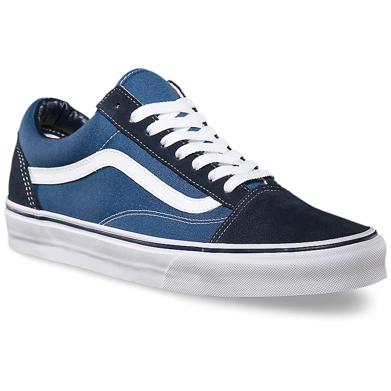 Vans Old Skool Shoes | evo
