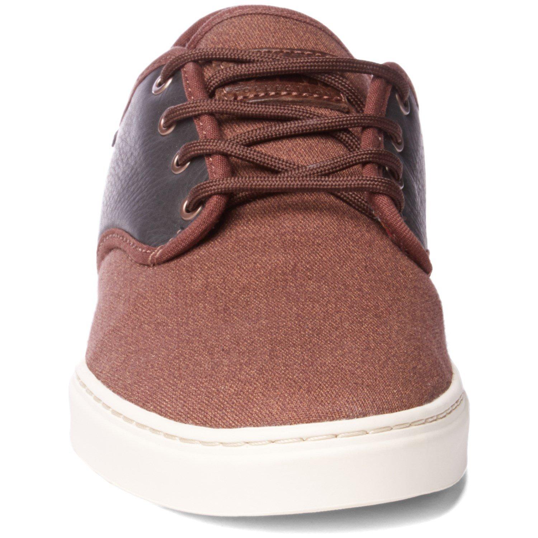 88cfb59055 Vans OTW Ludlow Shoes