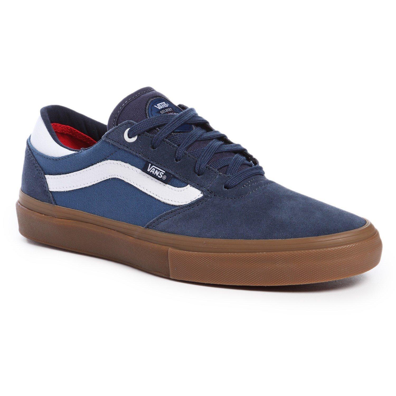 Vans Gilbert Crockett Pro Shoes | evo