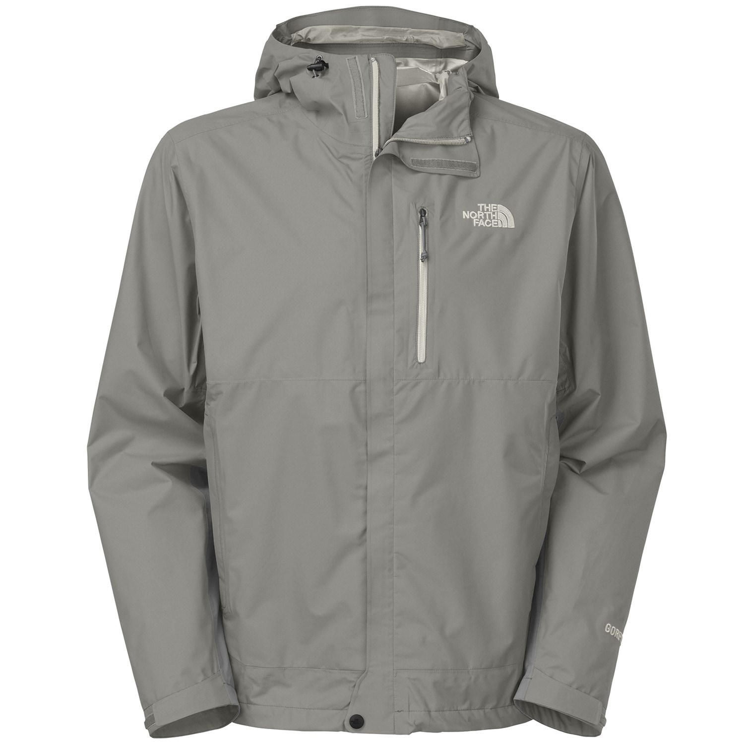 North face winter jacket singapore