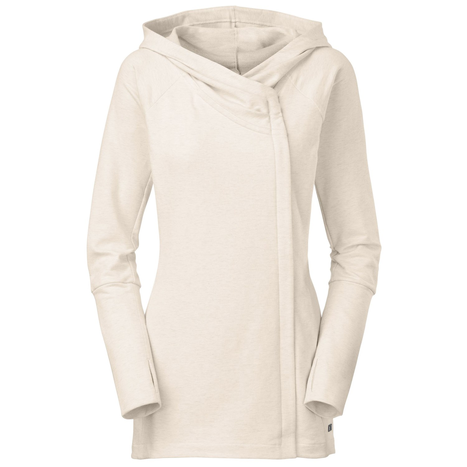8e5a78006 The North Face Wrap-Ture Jacket - Women's | evo