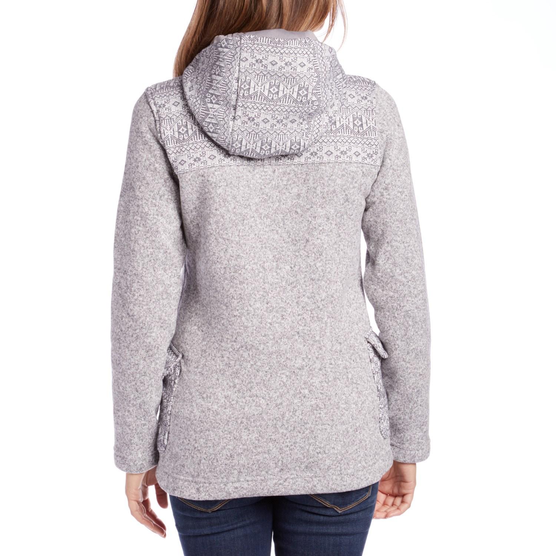 acf8f3d1abc Patagonia Better Sweater Icelandic Coast - Women s