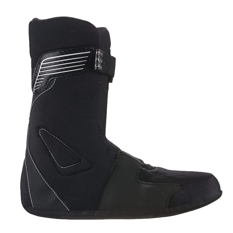 44172034f875f Nike SB Force 1 Snowboard Boots 2015