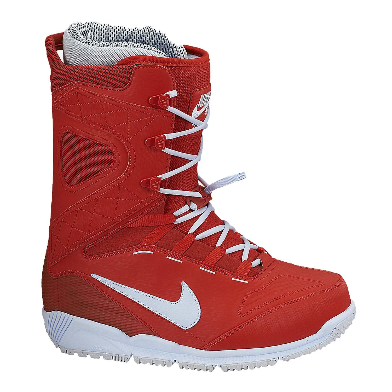 Aclarar mayor sangre  Nike SB Zoom Kaiju Snowboard Boots 2015 | evo