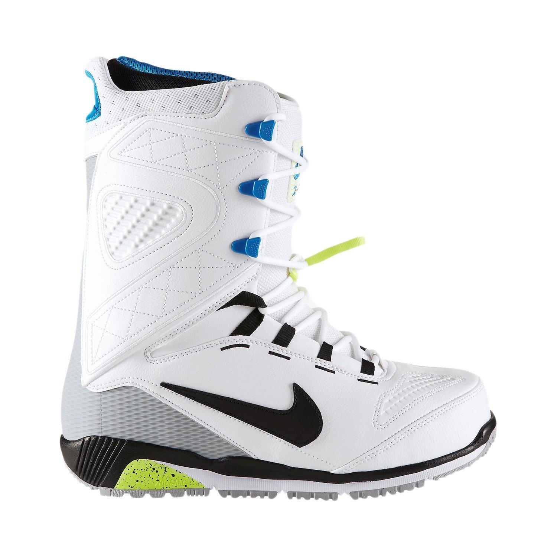Nike Free 5 0 2014 Snowboards De Dimensionnement