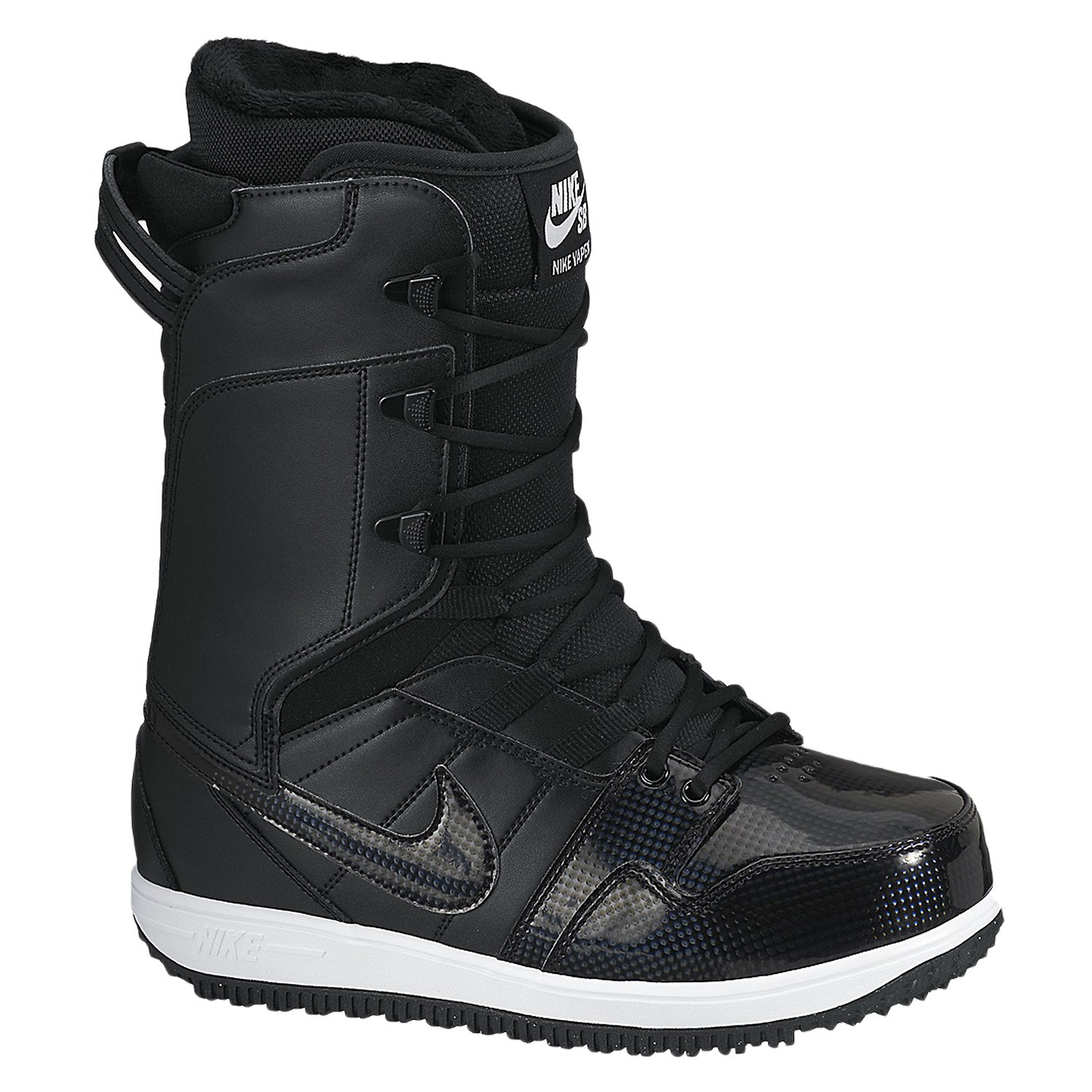 womens nike snow boots