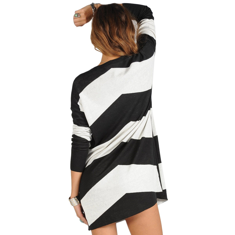 d9637be2d76 Volcom Twisted Sweater Dress - Women s