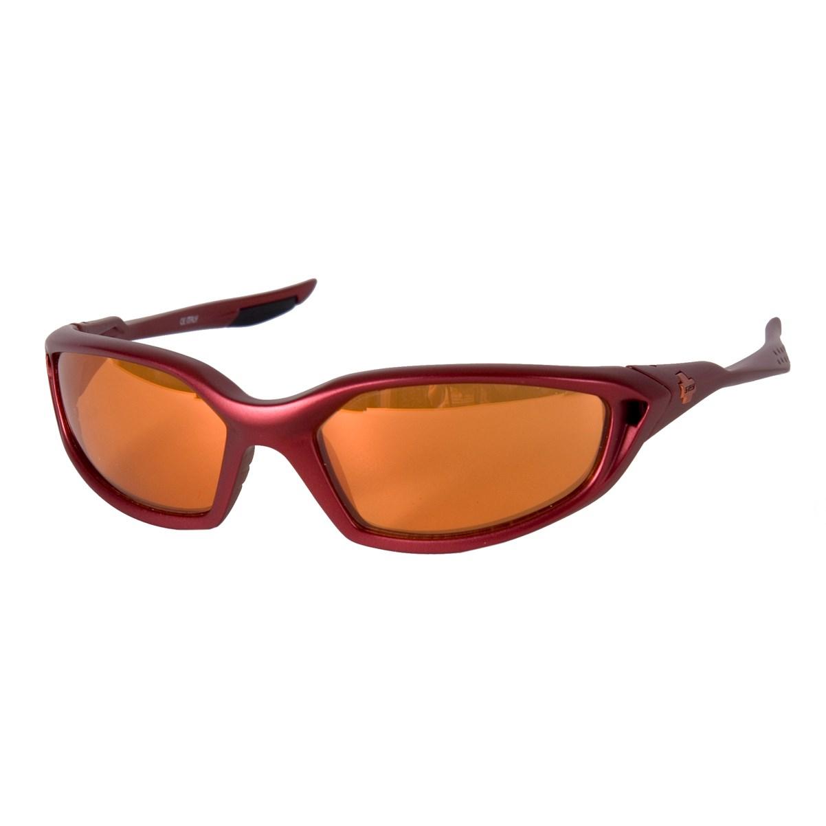 5fbd346d6d Spy M2 Scoop Sunglasses