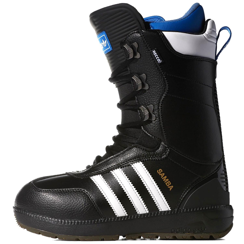 Adidas Samba Snowboard Boots 2015  1513684f0