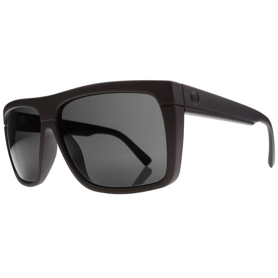 Electric Black Top Sunglasses  electric black top sunglasses evo