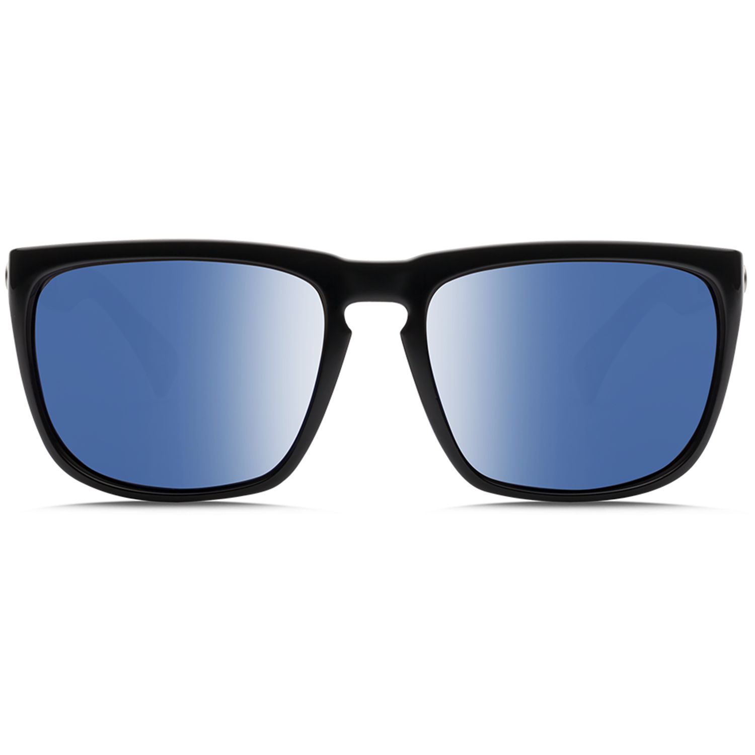 fccf244f17 Electric Knoxville Xl Sunglasses Polarized « One More Soul