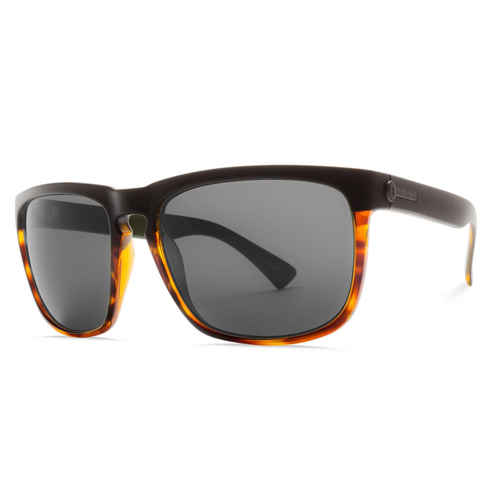 287f73f9118e8 Electric Knoxville XL Sunglasses