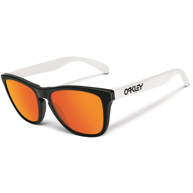 db0ba2fda6 Oakley Original Sunglasses « Heritage Malta