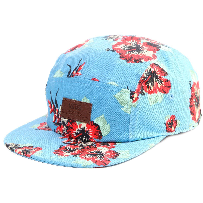 4c8bde038e Vans Star Wars Camper Hat