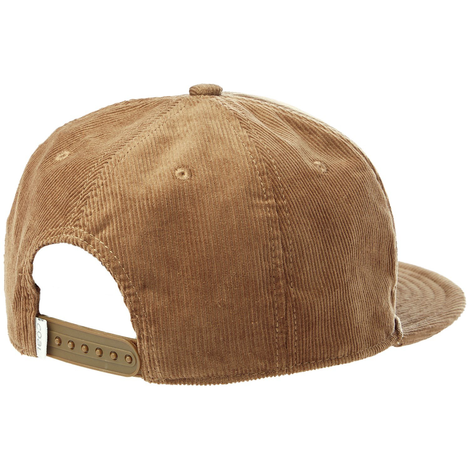 6119713750e Coal The Wilderness Hat