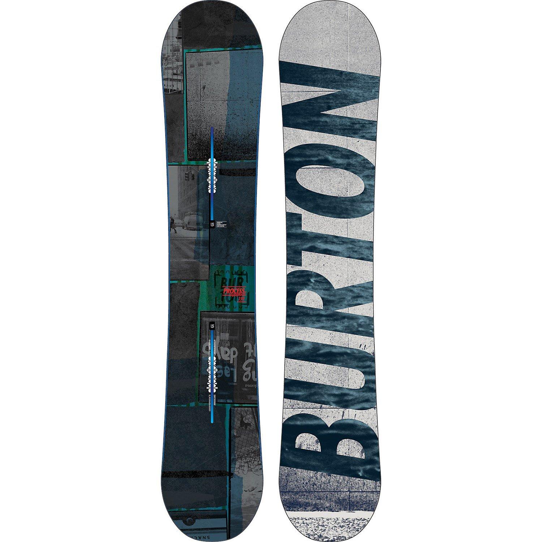 Guanti Snowboard Donna Burton Gore