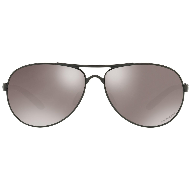 Oakley Feedback Sunglasses - Women\'s | evo