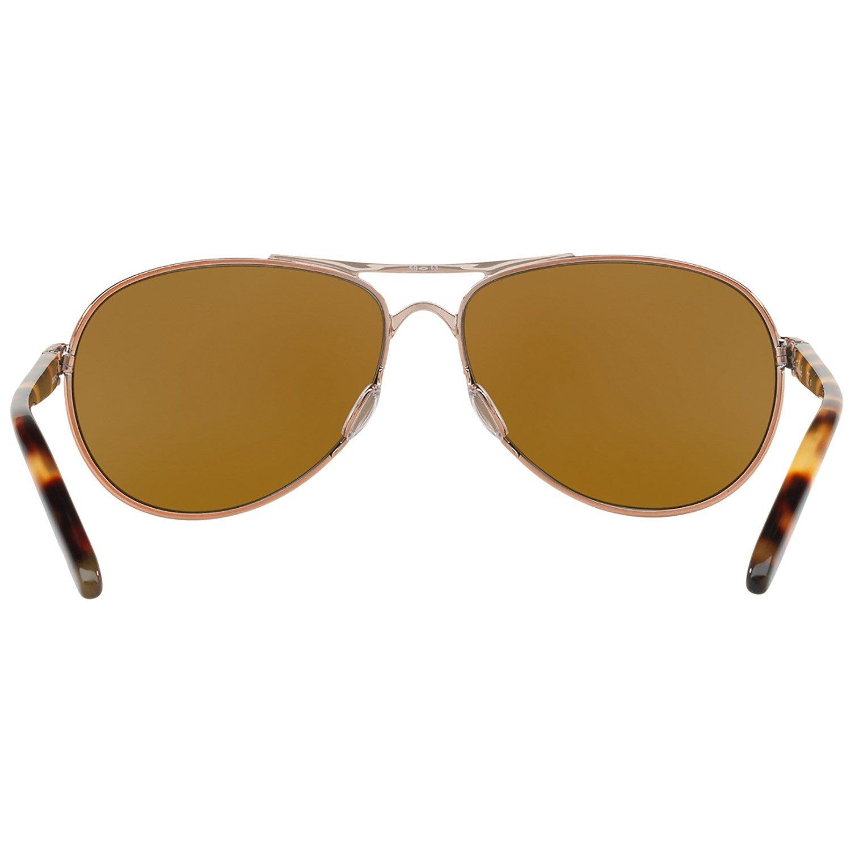 387cd599c2 Oakley Feedback Sunglasses - Women s