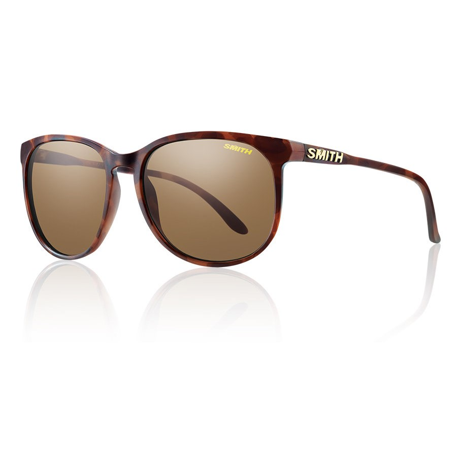 45d30a006414b Smith Mt. Shasta Sunglasses