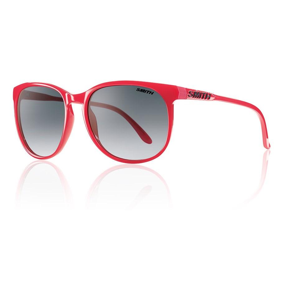 ea67b61b2b3 Smith Mt. Shasta Sunglasses
