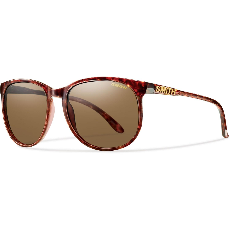 8102ef69841 Smith Mt. Shasta Sunglasses