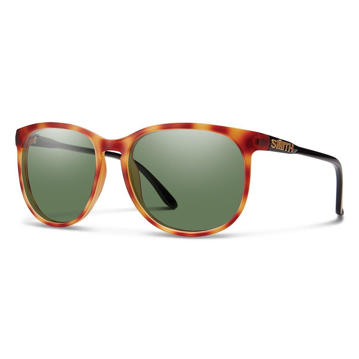 1cefde58543d Smith Mt. Shasta Sunglasses