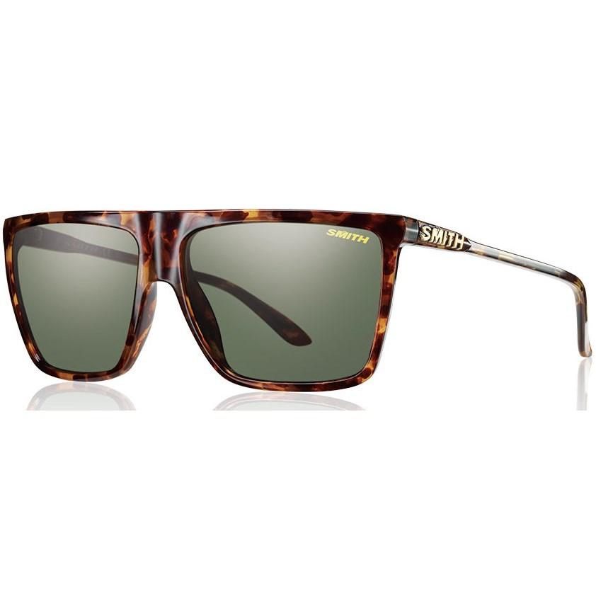 9f4c2d0f6599 Smith Cornice Sunglasses