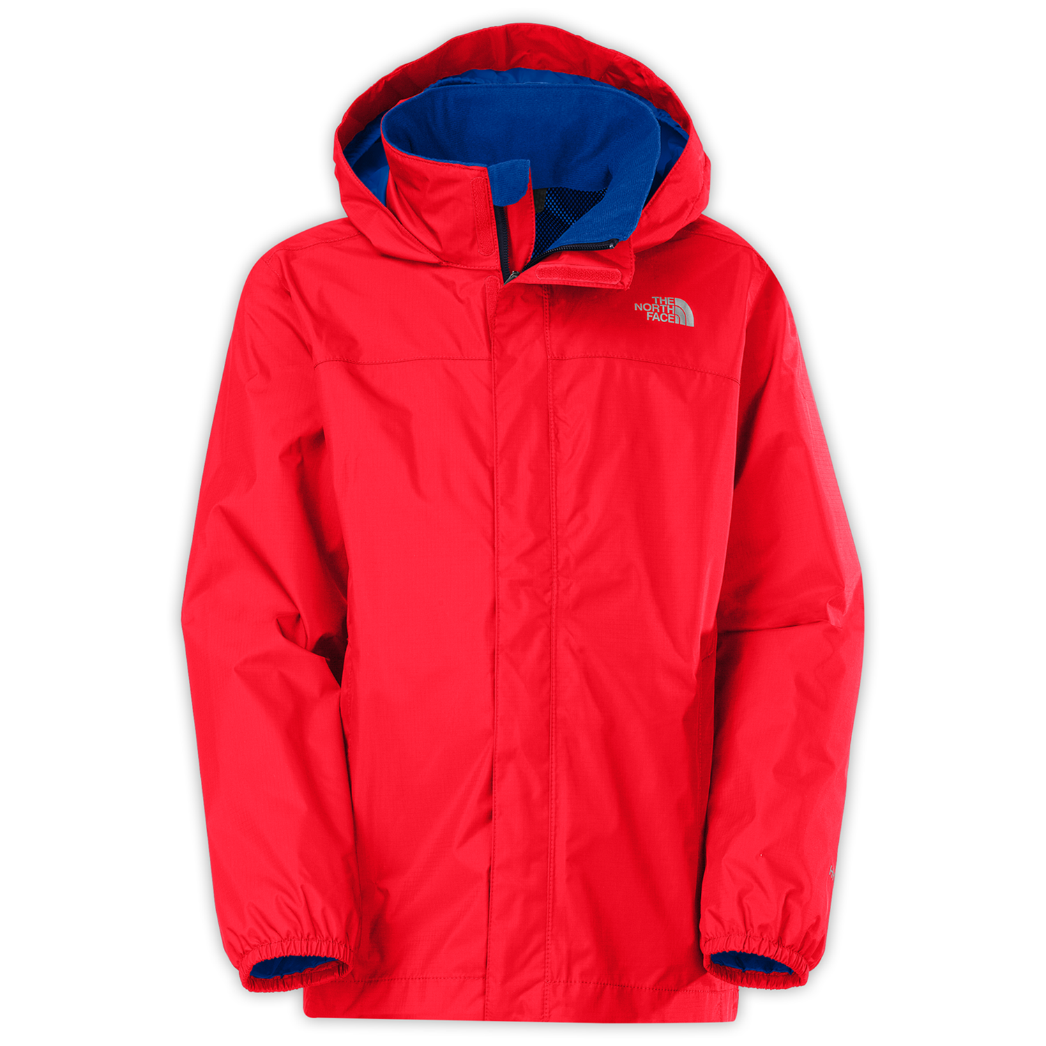 The North Face Resolve Reflective Jacket Boy's