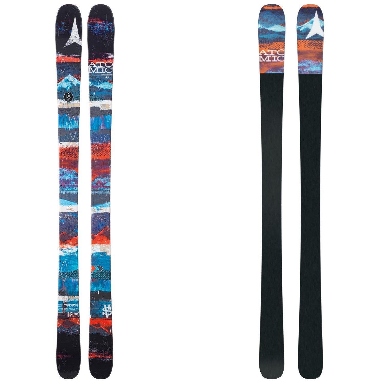 2015 womens ski reviews -