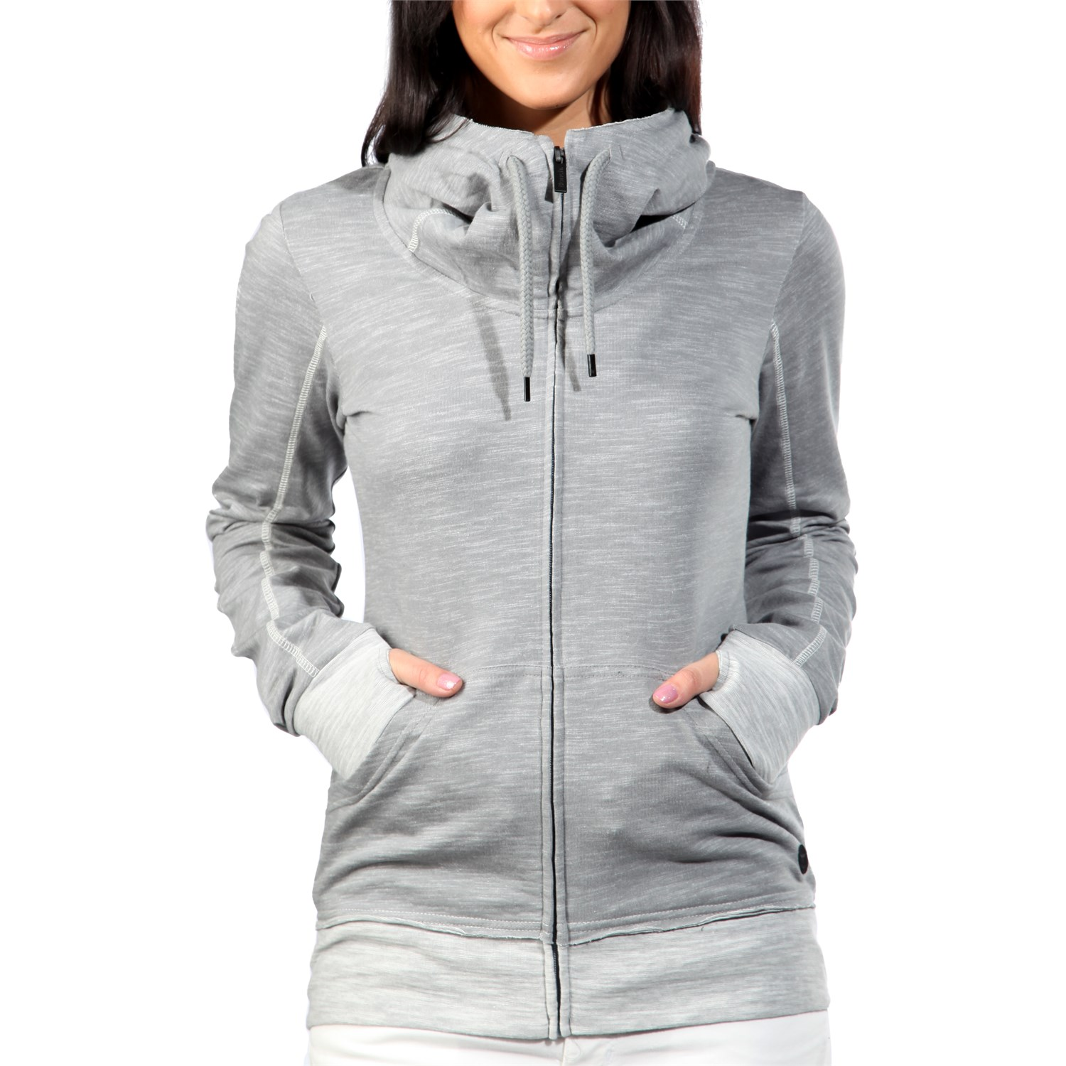 Womens Bench Clearance Big Discount swhTBYP