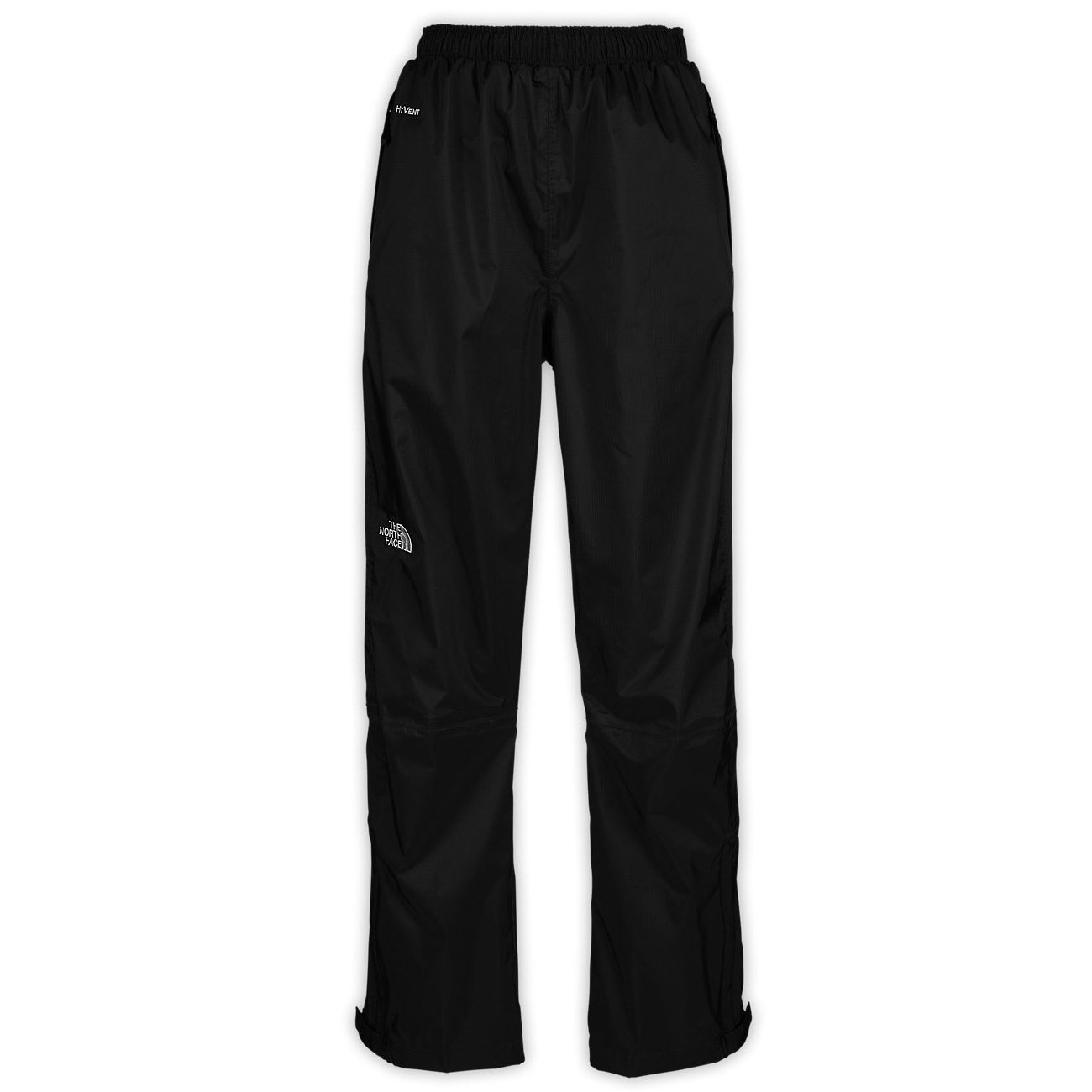 north face resolve pant
